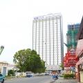 柬埔寨东横酒店